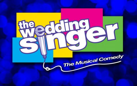 The Wedding Singer: Student Interview