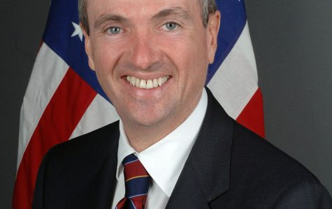 Phil Murphy for Governor
