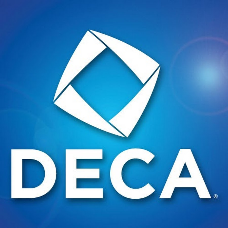 DECA Interview: Mrs. Bravaco
