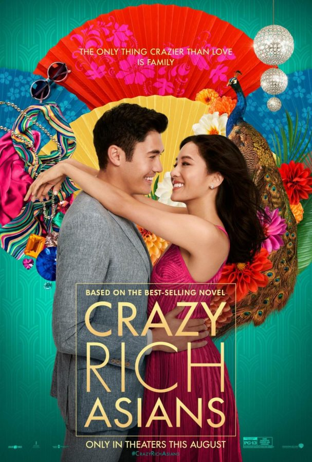Crazy+Rich+Asians+Movie+Review