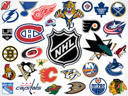 The Return of Professional Hockey: Predictions for the Upcoming Season