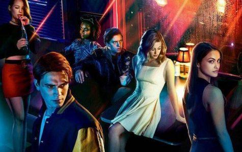 Riverdale Season 2 Finale Recap