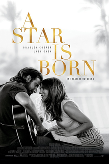 A Star is Born- Review