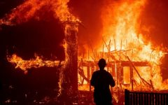 California Wildfire- What You Need to Know