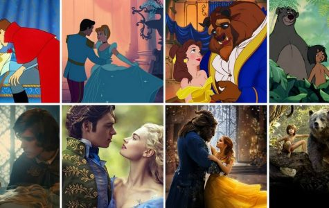 The Case Against Live-Action Disney Remakes