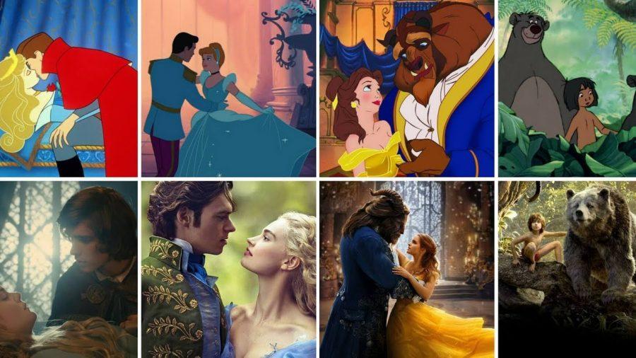 The Case Against Live-Action Disney Remakes