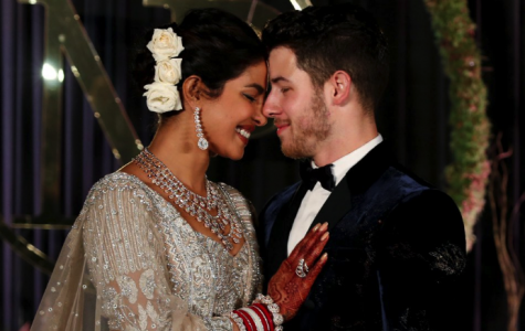 6 Extravagant Details From Priyanka Chopra and Nick Jonas' Wedding