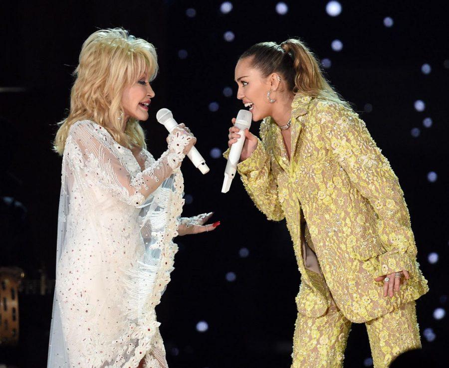 61st Grammy Awards: Highlights