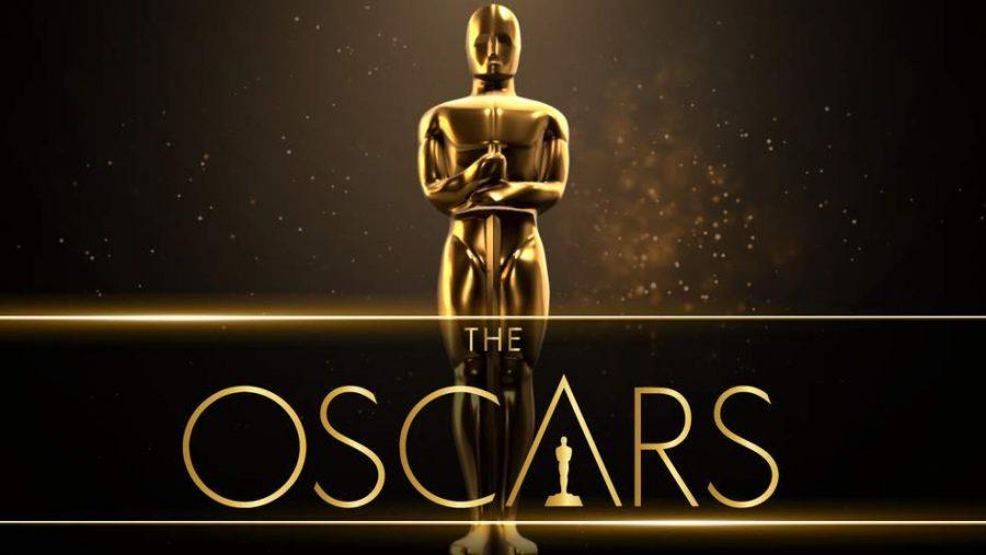 The Oscars Recap