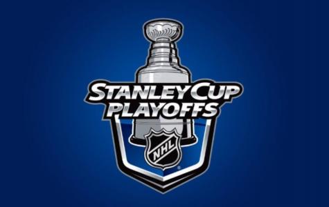 Hockey Playoffs
