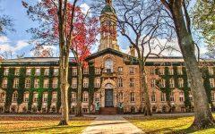 Top 10 College Creative Writing Programs
