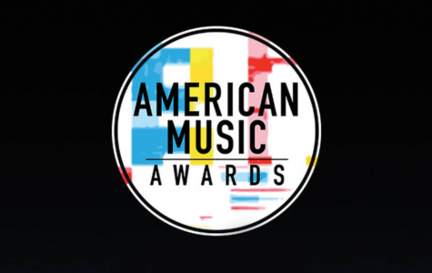 2019 AMAs: What You Missed