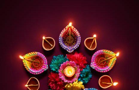 Significance of Hindu Festival: Diwali