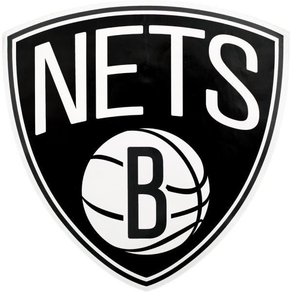 Why the Nets are Finally the Face of New York