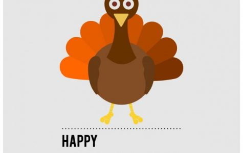 Weirdest Thanksgiving Traditions