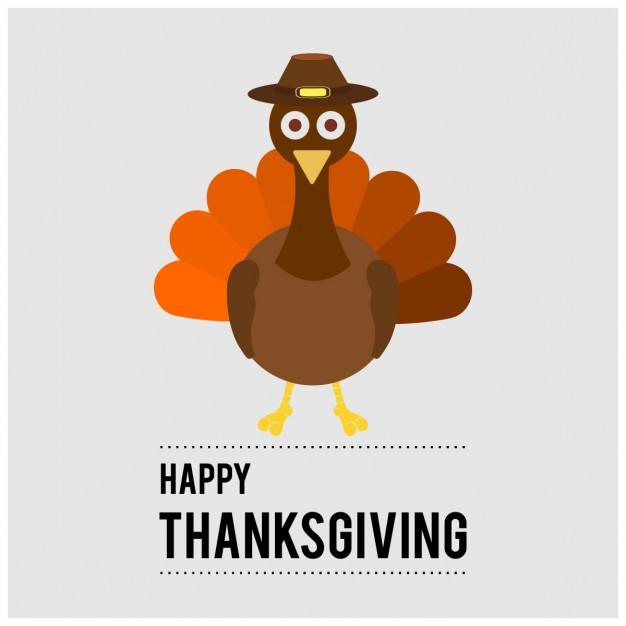 Weirdest+Thanksgiving+Traditions