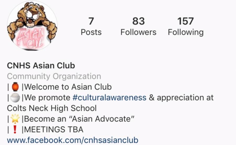 Asian+Club