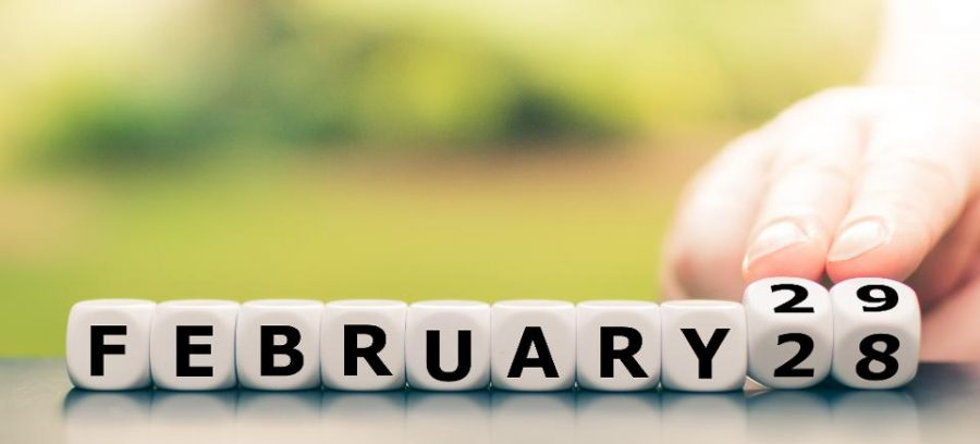 Everything You Need To Know About A Leap Year