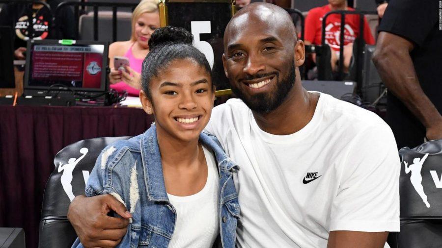 Kobe+Bryant