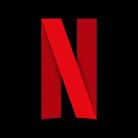 The Best Netflix Shows to Watch