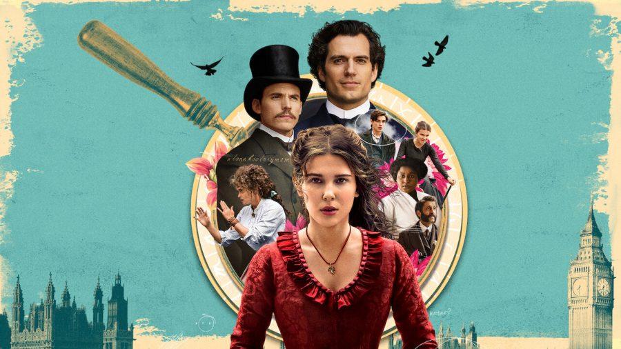 Enola+Holmes+Film+Review