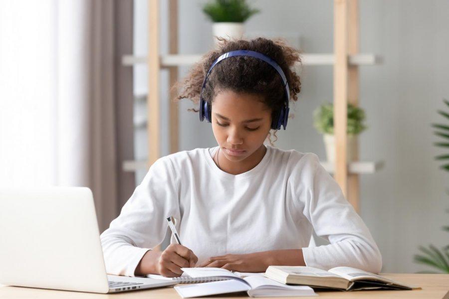 Hybrid+Learning+Evaluation