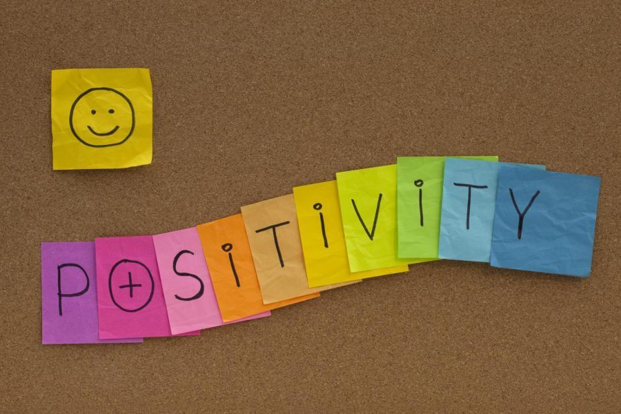 Positivity+in+2021%21
