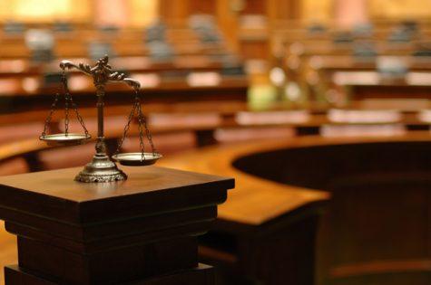 CNHS Mock Trial