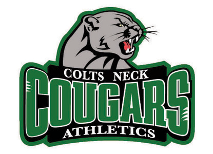 Colts Neck Sports Update