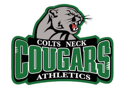 Colts Neck Sports Update