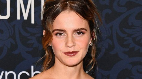 Emma Watson Rumors: Is her career really ending?