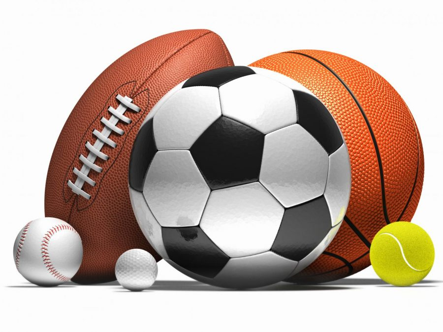 COVID-19 and High School Sports