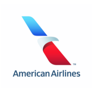 American Airlines Insider