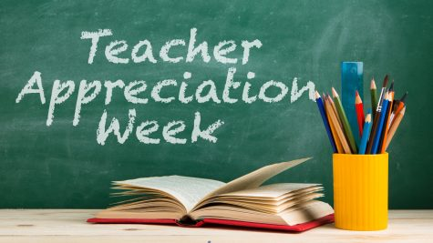 Appreciating Teachers During The Most Difficult School Year