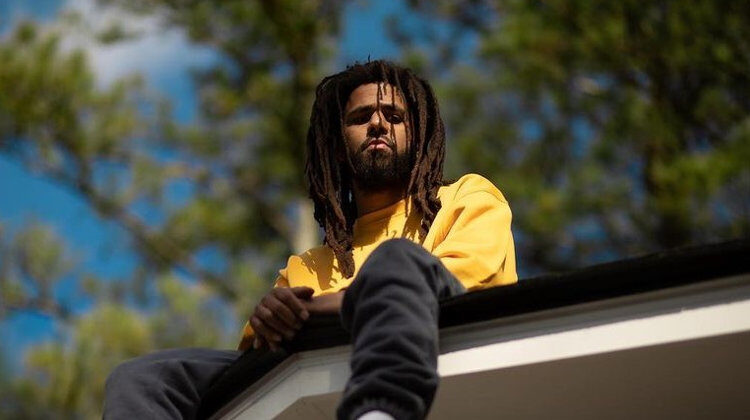 Album Review: The Off-Season by J. Cole